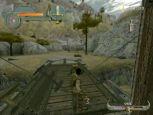 Enclave: Shadows of Twilight - Screenshots - Bild 5