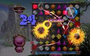 Bejeweled 3 - Screenshots - Bild 8