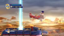 Sonic the Hedgehog 4: Episode 2 - Screenshots - Bild 19