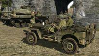 Iron Front: Liberation 1944 - Screenshots - Bild 10