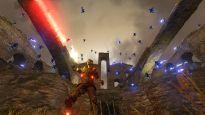 ShootMania Storm - Screenshots - Bild 1