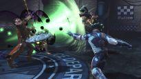 DC Universe Online DLC: The Last Laugh - Screenshots - Bild 12