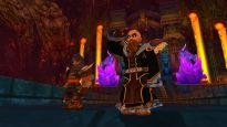 Runes of Magic Chapter V: Fires of Shadowforge - Screenshots - Bild 4