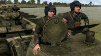 Iron Front: Liberation 1944 - Screenshots - Bild 3