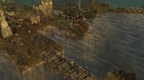Stronghold 3: Gold Edition - Screenshots - Bild 4