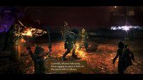 Dragon's Dogma - Screenshots - Bild 12