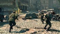 Sniper Elite V2 - Screenshots - Bild 7