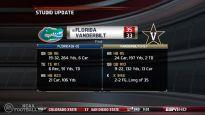 NCAA Football 13 - Screenshots - Bild 5