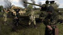 Iron Front: Liberation 1944 - Screenshots - Bild 1