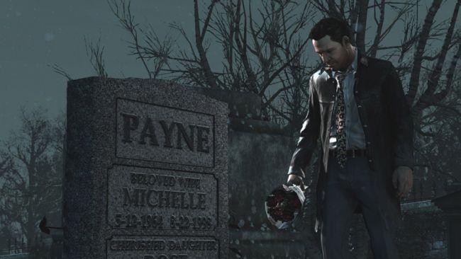 Max Payne 3 - Screenshots - Bild 24
