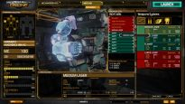 MechWarrior Online - Screenshots - Bild 16