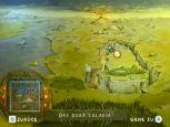 Enclave: Shadows of Twilight - Screenshots - Bild 3