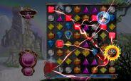 Bejeweled 3 - Screenshots - Bild 6