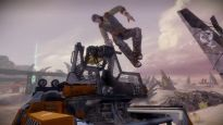 Starhawk - Screenshots - Bild 23