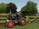 Agrar Simulator: Historische Landmaschinen - Screenshots - Bild 8