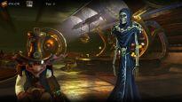 Dragon Commander - Screenshots - Bild 2
