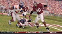 NCAA Football 13 - Screenshots - Bild 3
