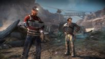 Starhawk - Screenshots - Bild 46