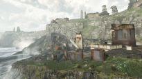 Call of Duty: Modern Warfare 3 DLC: Content Collection #2 - Screenshots - Bild 2