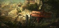 Diablo III - Artworks - Bild 23