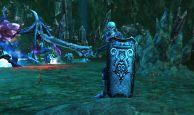 Maestia: Rise of Keledus - Screenshots - Bild 8