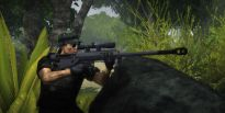Battlefield: Play4Free - Screenshots - Bild 6