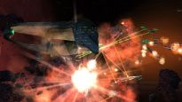 Star Trek Online - Screenshots - Bild 17