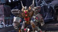 Transformers: Untergang von Cybertron - Screenshots - Bild 13