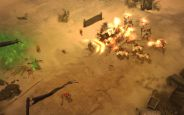 Diablo III - Screenshots - Bild 81 (PC)