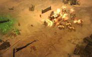 Diablo III - Screenshots - Bild 38