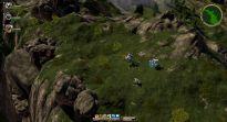 Krater - Screenshots - Bild 2