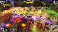 Warlock: Master of the Arcane - Screenshots - Bild 6