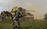 Iron Front: Liberation 1944 - Screenshots - Bild 17
