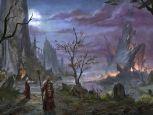 The Elder Scrolls Online Geleakte Bilder - Artworks - Bild 2