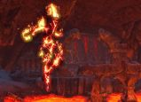 The Elder Scrolls Online Geleakte Bilder - Screenshots - Bild 6