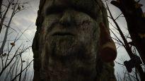 Datura - Screenshots - Bild 13