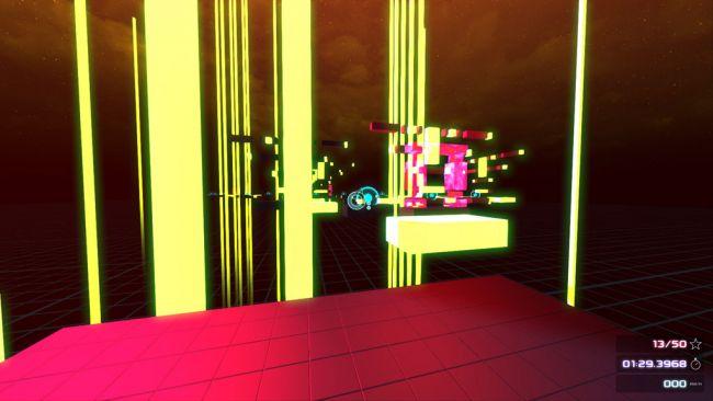 inMomentum - Screenshots - Bild 9