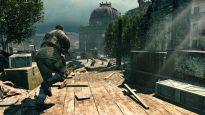 Sniper Elite V2 - Screenshots - Bild 15