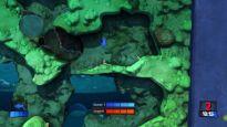 Worms Revolution - Screenshots - Bild 10