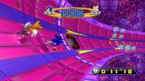 Sonic the Hedgehog 4: Episode 2 - Screenshots - Bild 5