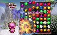 Bejeweled 3 - Screenshots - Bild 2