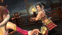 Soul Calibur V DLC - Screenshots - Bild 8
