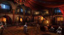 Neverwinter - Screenshots - Bild 7