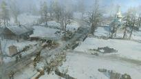 Company of Heroes 2 - Screenshots - Bild 1