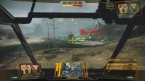 MechWarrior Online - Screenshots - Bild 28