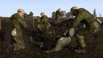 Iron Front: Liberation 1944 - Screenshots - Bild 16