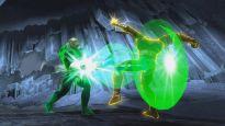 DC Universe Online DLC: The Last Laugh - Screenshots - Bild 6