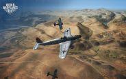 World of Warplanes - Screenshots - Bild 18