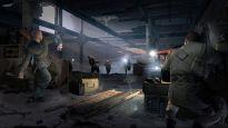 Sniper Elite V2 - Screenshots - Bild 3