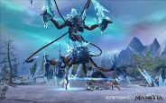 Maestia: Rise of Keledus - Screenshots - Bild 2